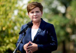 prawy.pl_images_nowe_stories_politycy_szydo_okadka1
