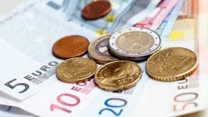waluta-euro