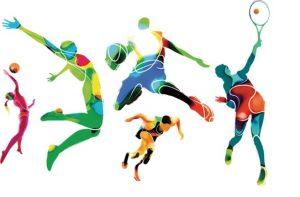 imprezy_sportowe