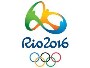 rio2016_logo-m