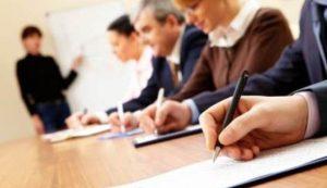 914975-urlop-szkoleniowy-przysluguje-w-zakresie-osob-odbywajacych-studia-wyzsze-w__c_0_0_557_321
