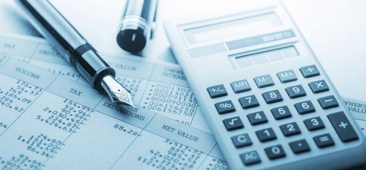 Ważne zmiany dla firm! Od 1 stycznia 2017 roku transakcji gotówkowych będzie można dokonywać jedynie do kwoty 15.000 zł.
