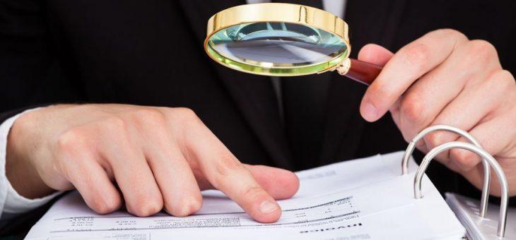 Kolejne ważne zmiany dla firm! Nowe zasady kontroli podatkowych dla małych i średnich przedsiębiorstw.