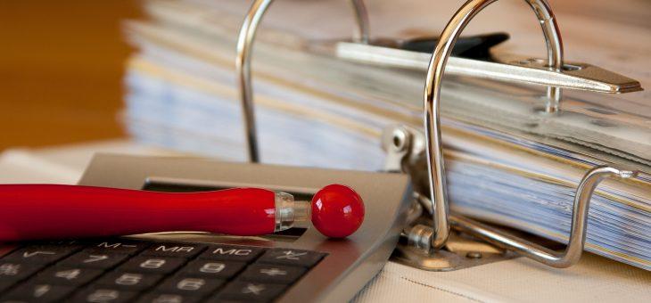 Przedłużenie sporządzenia CIT za 2020 rok