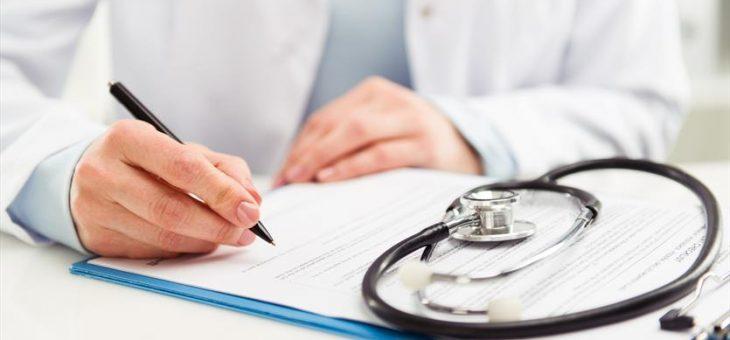 Od dziś wchodzą zmiany w dostępie do podstawowej opieki zdrowotnej.