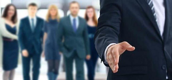 Ważne zmiany w ustawie o zatrudnianiu pracowników tymczasowych.