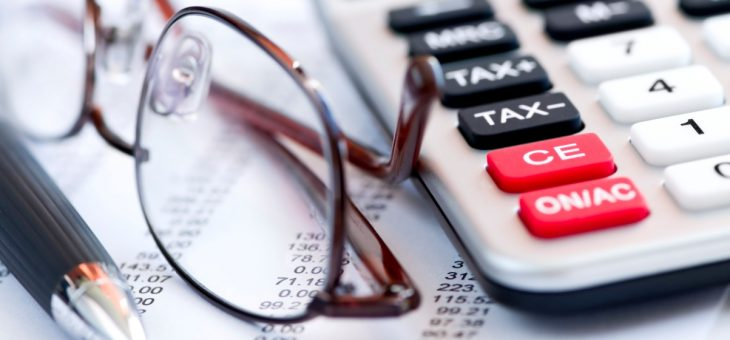 Od 1 stycznia 2018 r. korzystniejsze zasady opodatkowania dla małych firm.