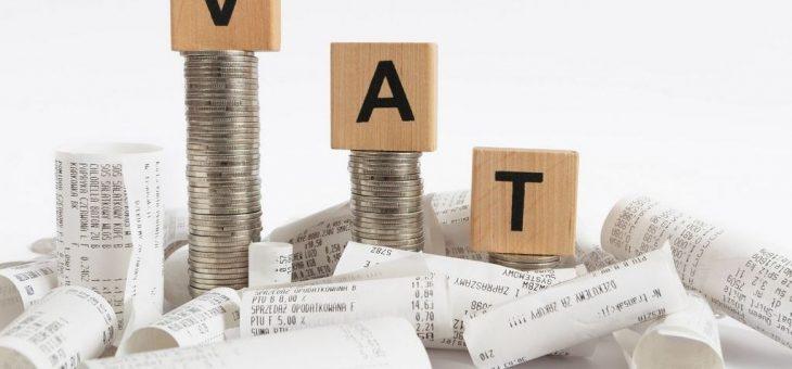 Nowa matryca stawek VAT od 1 lipca