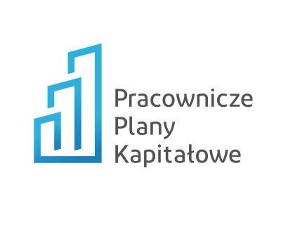 PPK – Pracownicze Plany Kapitałowe